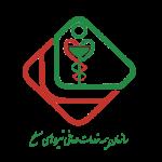 nirohaye-moslah-logo1