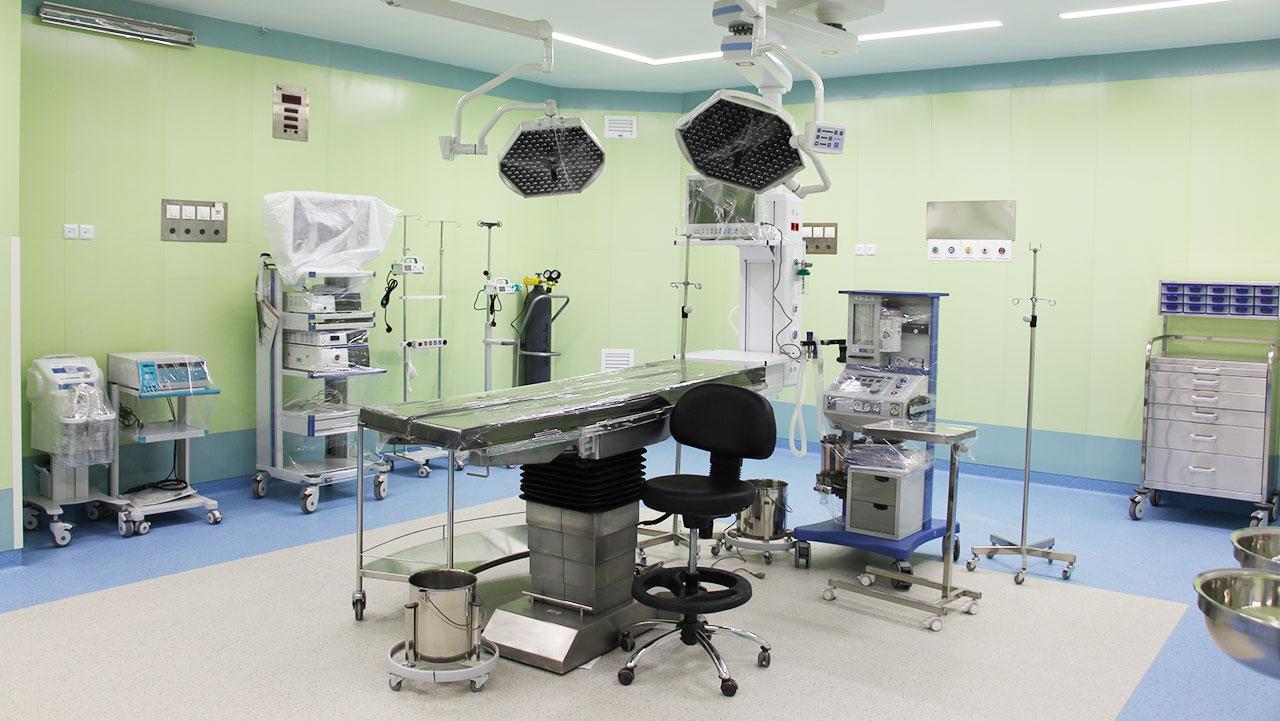 Cancer-Oprateion-Room-Nazera